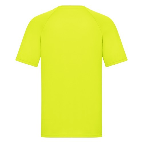 CAMISETA PERFORMANCE REF 613900 FRUIT