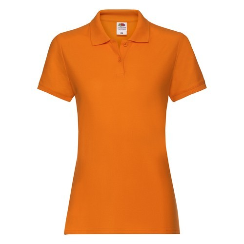 POLO PREMIUM MUJER REF 630300 FRUIT