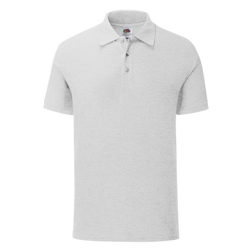 POLO TAILORED REF 630420 FRUIT