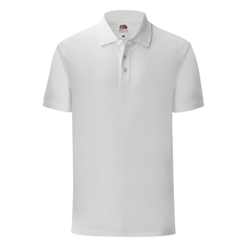 POLO ICONIC REF 630440 FRUIT
