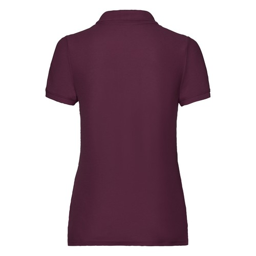 POLO MUJER REF 632120 FRUIT