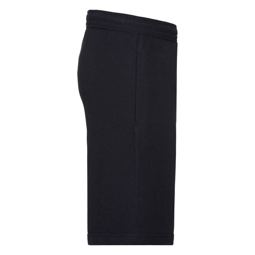 PANTALON CORTO FELPA LIGHT REF 640360 FRUIT