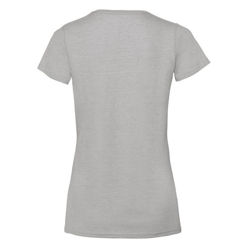 CAMISETA HD COLLECTION DE MUJER REF R165F RUSSELL