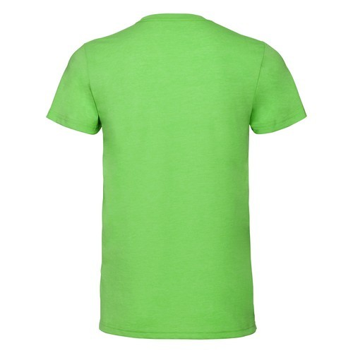 CAMISETA HD COLLECTION REF R165M RUSSELL