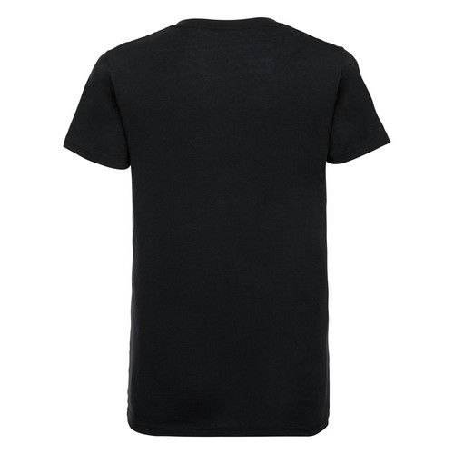 CAMISETA HD COLLECTION CUELLO V REF R166M RUSSELL