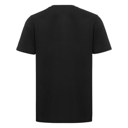 CAMISETA HD HENLEY COLLECTION REF R168M RUSSELL