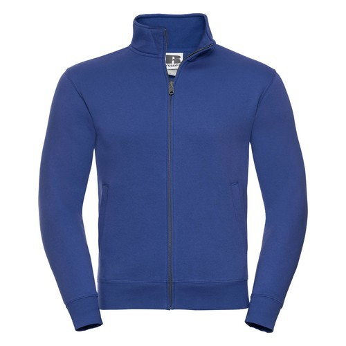 CHAQUETA AUTHENTIC REF R267M RUSSELL