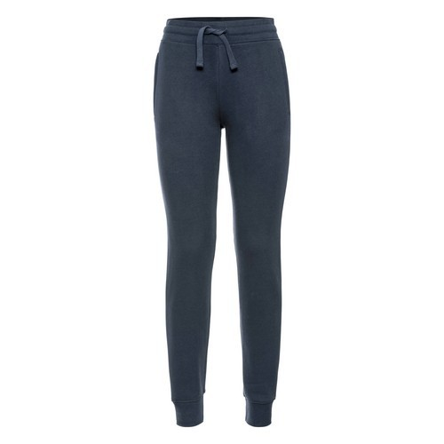 PANTALÓN AUTHENTIC DE MUJER REF R268F RUSSELL