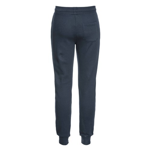 PANTALÓN AUTHENTIC REF R268M RUSSELL