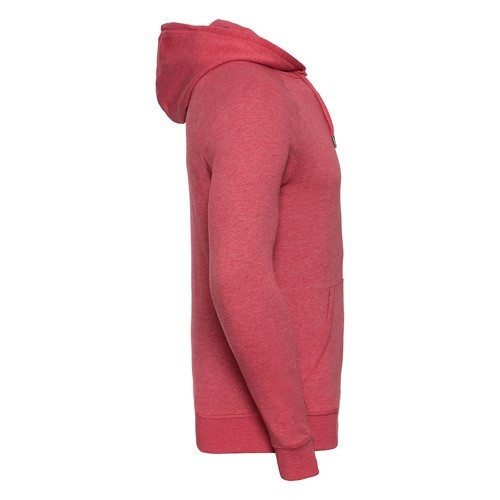 SUDADERA HD COLLECTION CAPUCHA REF R281M RUSSELL