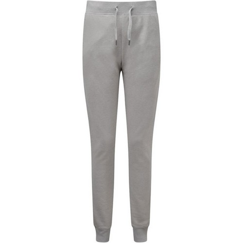 PANTALON HD COLLECTION DE MUJER REF R283F RUSSELL