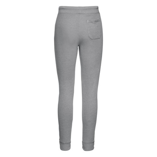 PANTALON HD COLLECTION REF R283M RUSSELL