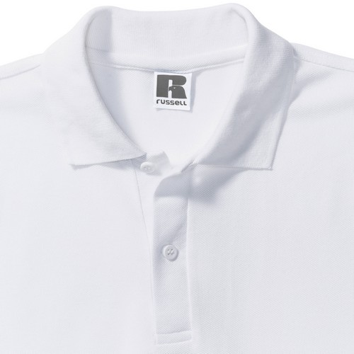 POLO CLASICO REF R539M RUSSELL