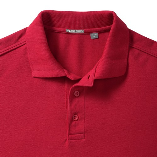 POLO TAILORED STRETCH REF R567M RUSSELL