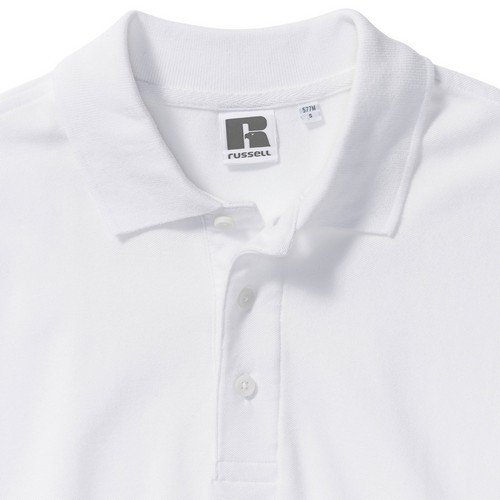 POLO SUPERIOR REF R577M RUSSELL