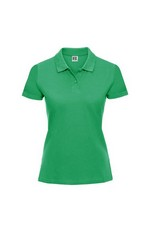 POLO CLASICO DE MUJER REF R569F RUSSELL