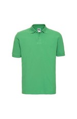 POLO CLASICO REF R569M RUSSELL